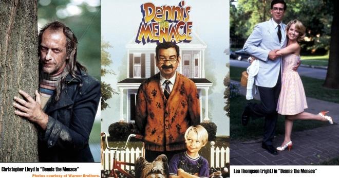 dennis the menace.jpg