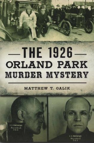 1926_orland_park_murder_mystery