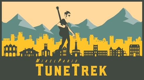 TuneTrek_16-9